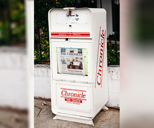 NewsPaperStand-3-539x450