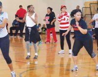 Deltas promote healthy hearts, finances