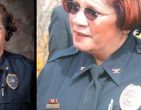 Norris breaks boundaries while serving in native city