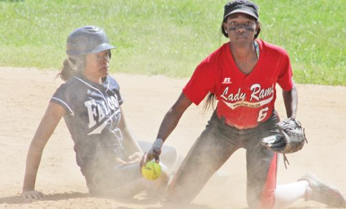 WSSU baseball, softball teams primed for CIAA tournaments