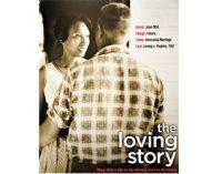 Civil rights film series at Old Salem