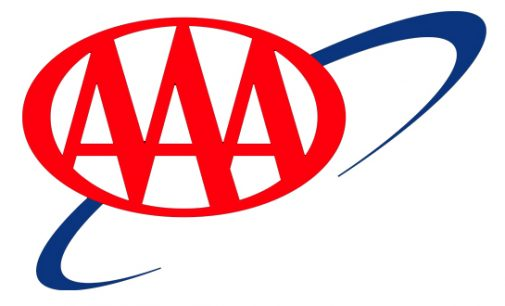 AAA Carolinas: 1.3 million  to travel over  Thanksgiving