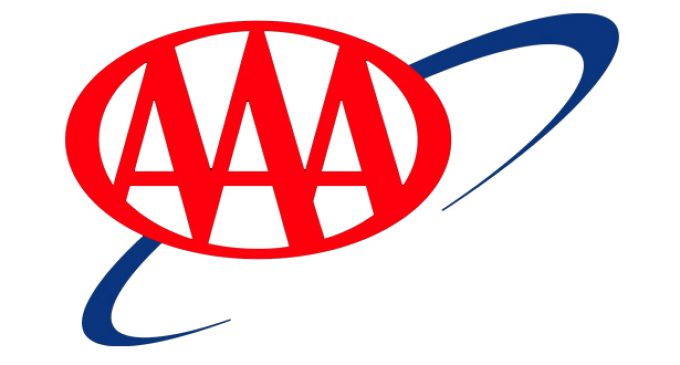 AAA Carolinas: 1.3 million  to travel over  Thanksgiving