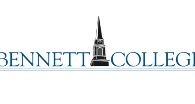 Commentary: Will you join the crusade for Bennett College?