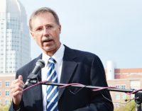 Council Member Dan Besse seeks State House seat