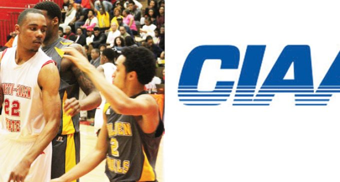 CIAA Tournament:  a mixture of hoops, hype, entertainment