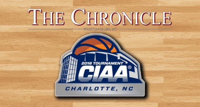 Commentary: CIAA Tourney – memories from an ex-ball boy