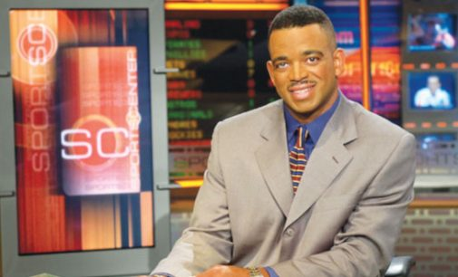 Reynolds and Mount Tabor high schools planning tribute to Stuart Scott