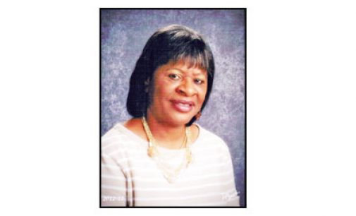 Accomplished Easton teacher retires