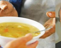 Commentary – N.C. numbers show high food insecurity