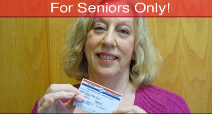 Canada Christian Seniors Singles Dating Online Service