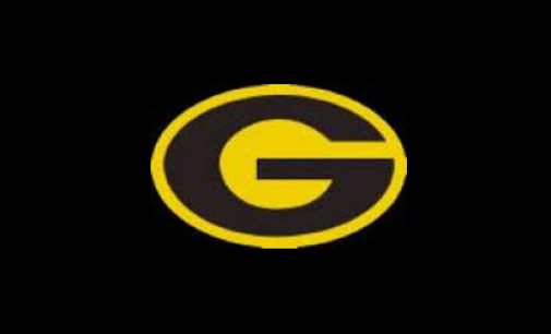 Editorial: Grambling State