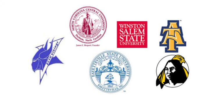 Talk of HBCU consolidation blasted