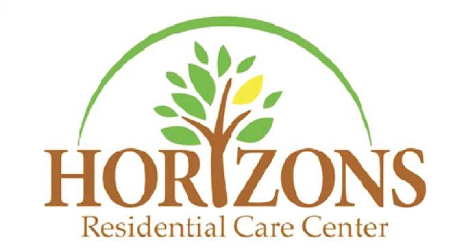 Robin Ervin joins Horizons