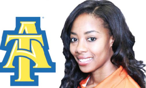 New softball coach at A&T