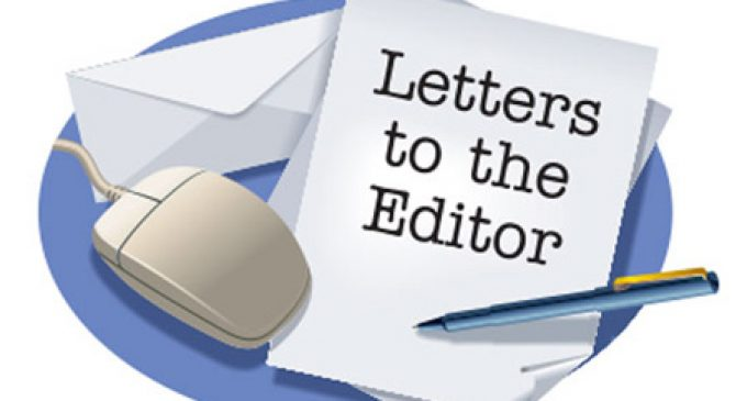 Letters to the Editor: Christian love