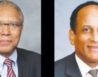 Lawmakers urge black Democrats to unite