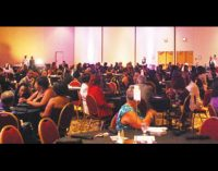 Fundraising event honors legacy of NBTF founder