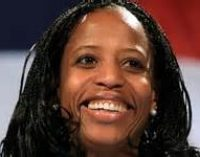 Elected Black Republicans Not Expected to be a Plus for the Community