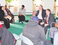 Mosque Q&Afeatures Justice Ervin