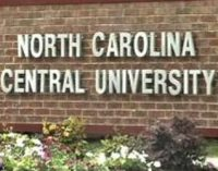NCCU ranks high in  Washington Monthly ranking
