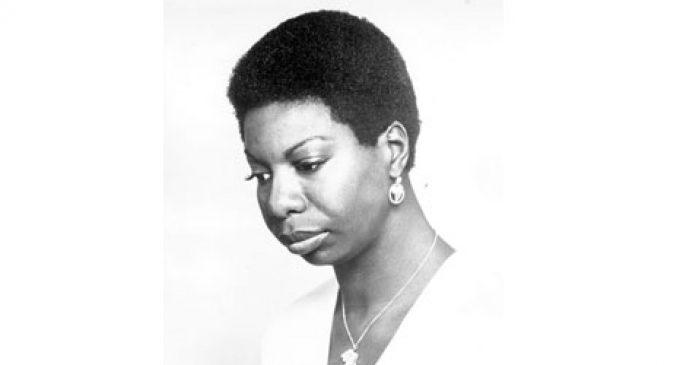 UNC's Stone Center honors Nina Simone
