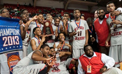 Back2back: WS Prep Academy wins another state title
