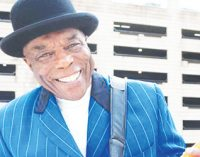 R&R Hall of Famer coming to the Triad