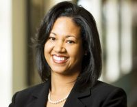 WFU Law professor elected to ALI