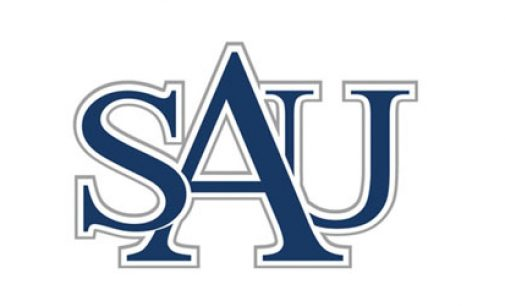 Saint Augustine's University   cuts men's tennis