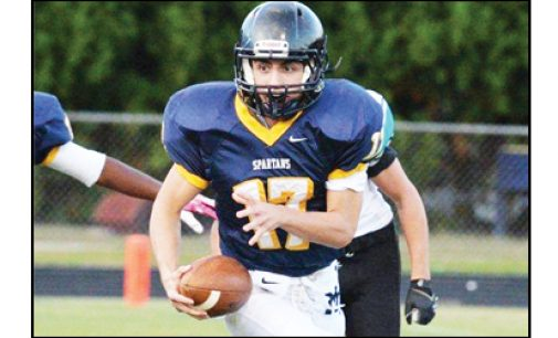 Mount Tabor eyes 10-0 season