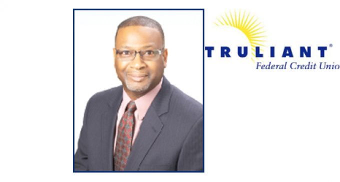 Truliant's Colen recognized as one of industry's best
