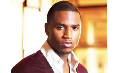 Chart-toppers to help Aggies mark Homecoming