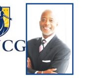APA CEO to address graduates