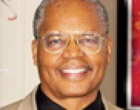 Nuns' Work Led to Retirement Community's Creation