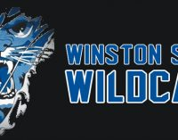 Wildcats continue to add talent