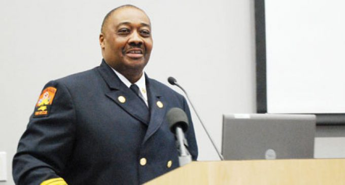 New WSFD policy reverts back to old medical response system