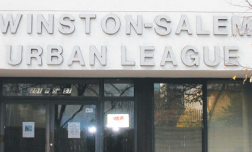 Winston-Salem Urban League receives $1,778,090 grant to employ older adults