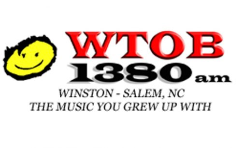 Local Music Radio  Returns to the Winston-Salem Community