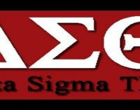 POSTPONED: Daphne Maxwell Reid with Delta Sigma Theta Sorority in Winston-Salem