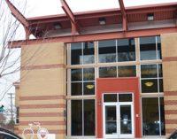 Agency seeks public support as it sets broader goals