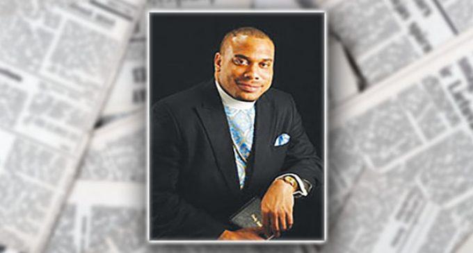 Dykes to address Emancipation program
