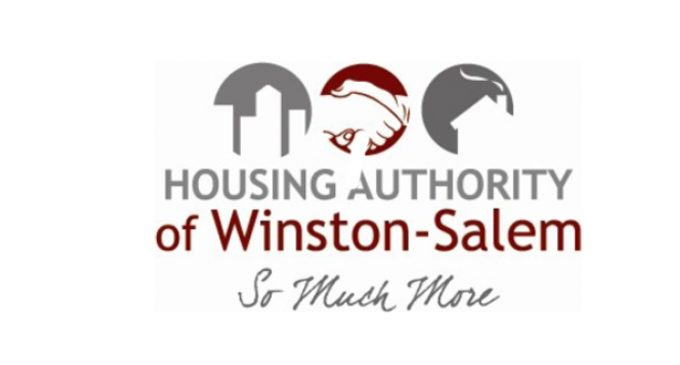 Housing Authority celebrates Camden open house