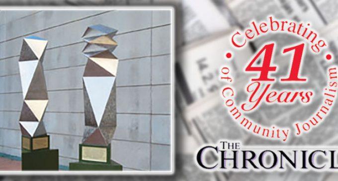 Public art gets a city-county commission