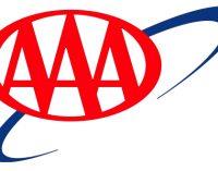 AAA Carolinas warn of flood-damaged vehicles for sale