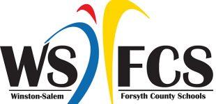 THE CHRONICLE'S ENDORSEMENTS: Winston-Salem/Forsyth County Schools Board
