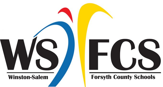 WS/FC Schools board voting to replace member on Oct. 20