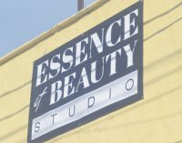 Full-service salon opens in Ogburn Station