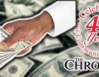 Free tax returns provided at nonprofits