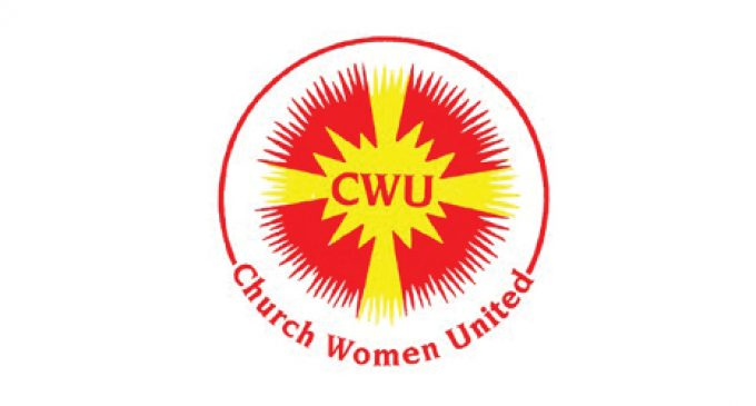 CWU's Friendship Day